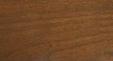 樱桃木-玛瑙棕