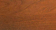 樱桃木-棕橙色