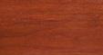 樱桃木-红咖色