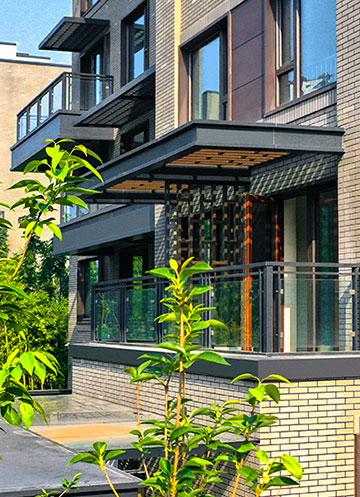青岛市推进绿色建筑创建行动实施方案