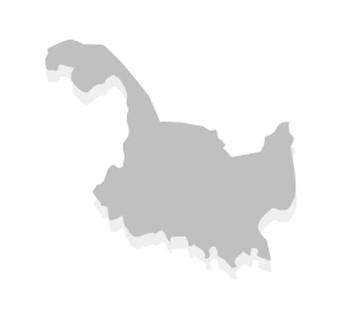 经销商门店—黑龙江