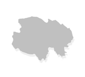 经销商门店—青海
