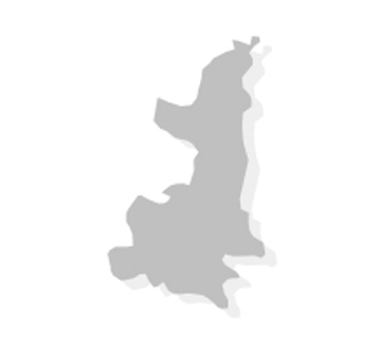 经销商门店—陕西
