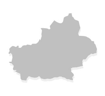 经销商门店—新疆