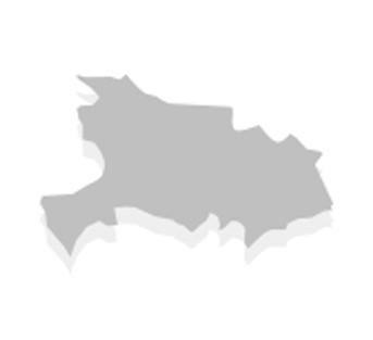 经销商门店—湖北