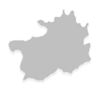 经销商门店—贵州