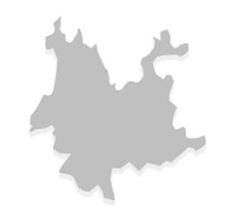 经销商门店—云南