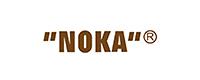 品牌:诺卡 英文:Noka 简介:1986年成立,总部在德国萨特兰,是一家创新的木材公司,为客户提供白橡、松木等多种木材。