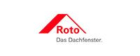 品牌:诺托 英文:Roto 简介:1935年成立于德国斯图加特,目前是全球最大的专业门窗多点锁五金系统的制造商之一。