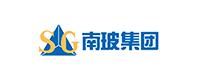 品牌:南玻 英文:CSG 简介:成立于1984年,是我国玻璃行业和太阳能行业最具竞争力和影响力的大型企业,也是我国最早的上市公司之一。