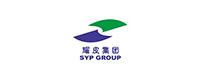 品牌:耀皮玻璃 英文:SYP 简介:成立于1983年,外方合作伙伴是全球玻璃制造商英国皮尔金顿公司。公司于1993年改制上市,是中国玻璃制造行业较早的上市公司。
