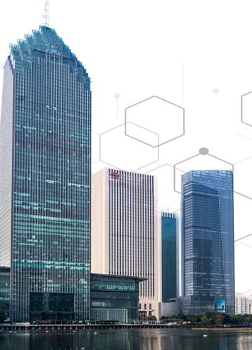 济南市绿色建筑高质量发展支持政策实施细则