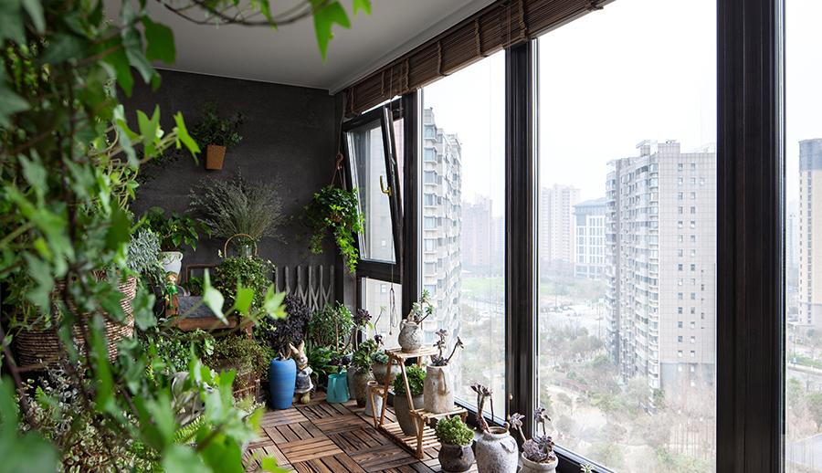 江苏·推进碳达峰目标下绿色城乡建设的指导意见