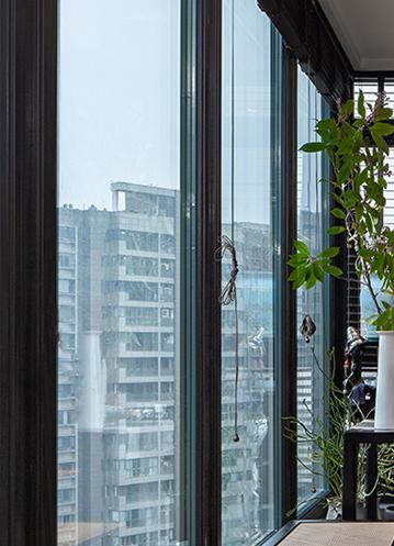 《湖南省绿色建筑发展条例》
